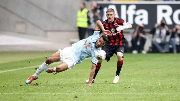 Wie Hat Mainz 05 Gespielt