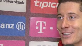 'Arjen's goal was important'