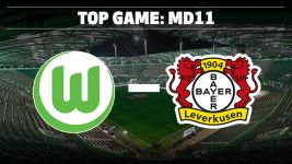 Top Game MD11: #WOBB04