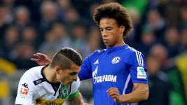 Schalke seek Gladbach revenge in the DFB Cup