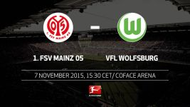 In-form Wolves ready to pounce on ailing Mainz