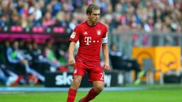 Social media round-up: Happy birthday, Philipp Lahm!