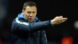 Dardai's Hertha on the rise ahead of Bayern visit