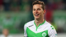 Draxler green light; hope yet for Gustavo ahead of BVB clash