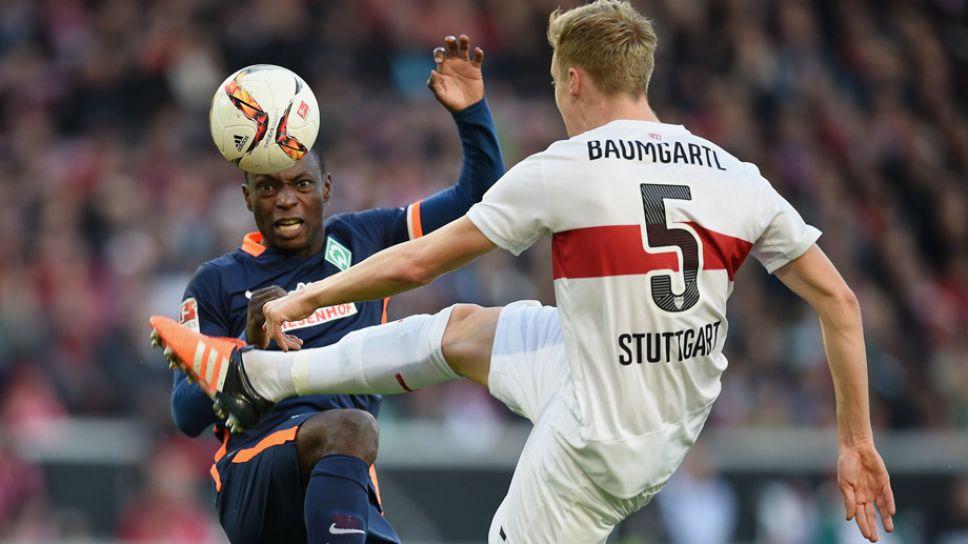 Montagsspiele 1. Bundesliga