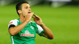 Bremen's Junuzovic out until 2016
