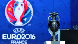 Germany discover EURO 2016 fate