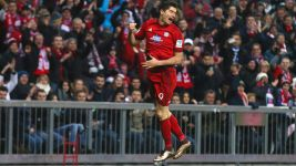 Bayern clinch Herbstmeisterschaft with Ingolstadt