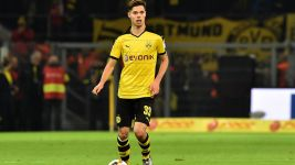 Record man Weigl: 'I want to maintain my form'