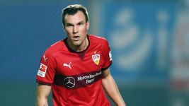 Großkreutz arrives to help save Stuttgart