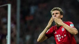 Müller: 'We're going to have our cake and eat it'