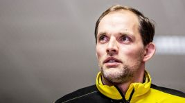 Coaches Corner: Thomas Tuchel