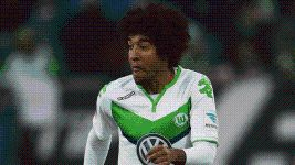 Dante: Wolfsburg 'can turn a corner'