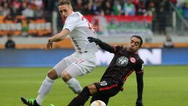 Previous Meeting: Augsburg 0-0 Frankfurt