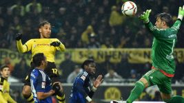 Previous Meeting: Dortmund 2-0 Ingolstadt