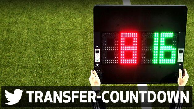 Bundesliga Transferperiode