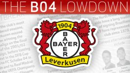 Bayer 04 Leverkusen: the lowdown