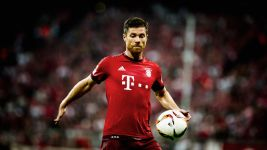 Alonso sounds Atletico warning