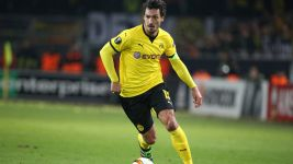 Hummels: 'One of the most impressive choreos yet'
