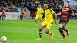 Previous Meeting: Leverkusen 0-1 Dortmund