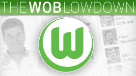 VfL Wolfsburg: the lowdown