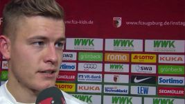 Finnbogason: 'Important to build on this'