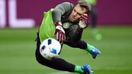 Neuer ruled out of Italy friendly