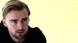 Marcel Schmelzer: the Dortmund star in focus