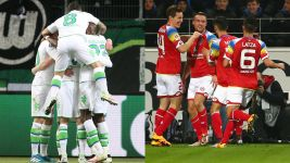 The Guide: Wolfsburg vs Mainz