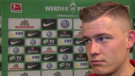 Finnbogason: 'We didn't really care how we won'