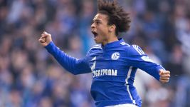 Season Review 2015/16: FC Schalke 04
