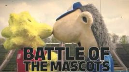 #S04B04: Battle of the mascots