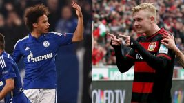 The Guide: Schalke vs Leverkusen