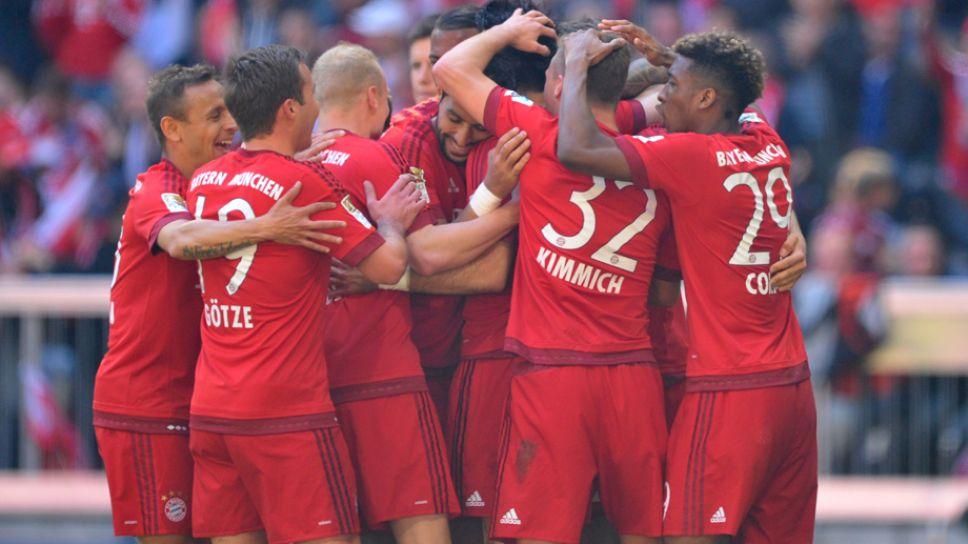 Bundesliga News Heute