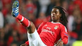 Renato Sanches: Bayern's new brains and brawn