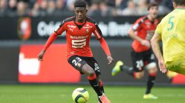 Dortmund sign breakout French starlet Ousmane Dembele