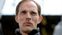 Tuchel: 'We must rediscover our form before Berlin'