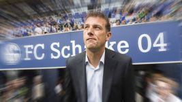 Bundesliga season preview: FC Schalke 04