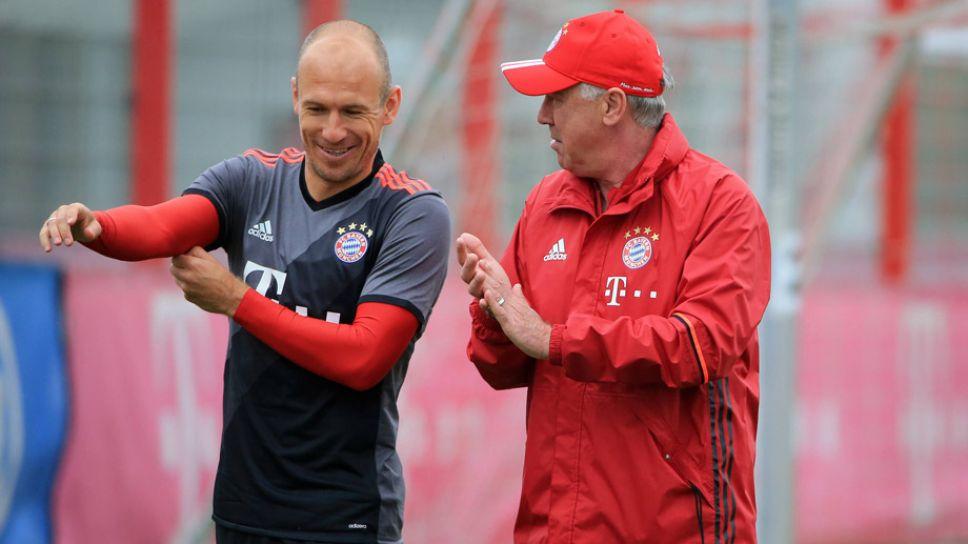 Bundesliga Bundesliga Basics Fc Bayern Mu00fcnchen
