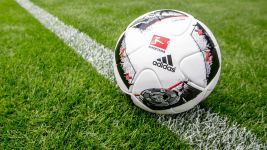 Bundesliga launches new digital products
