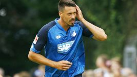 Bundesliga season preview: TSG 1899 Hoffenheim