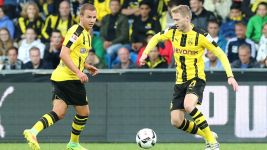 Bundesliga season preview: Borussia Dortmund
