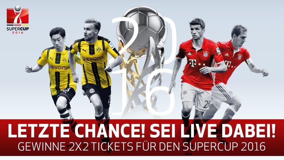 Www.Bundesliga.De Liveticker