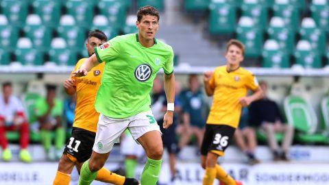 Vfl wolfsburg 1 fc k ln bundesliga 2016 2017 - El tiempo en wolfsburg ...