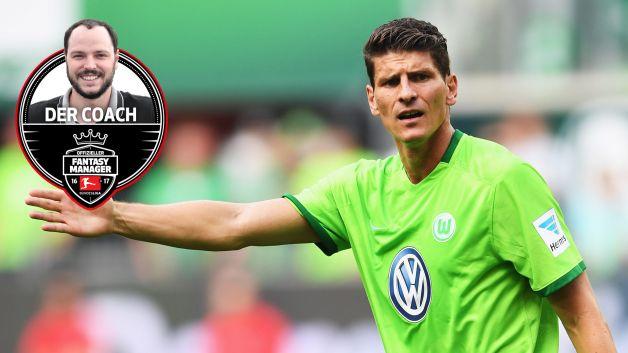 Bundesliga Tipps 3. Spieltag