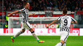 Efficient Eintracht see off Ingolstadt