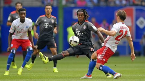 #HSVFCB: As it happened!