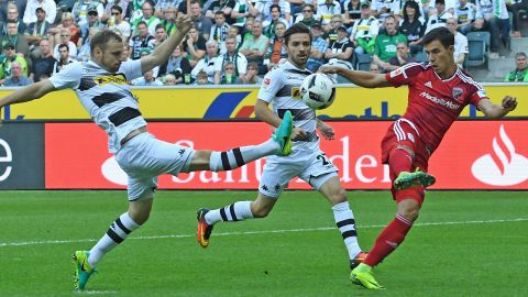 #BMGFCI: As it happened!
