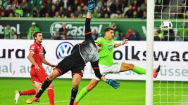 Previous meeting: Wolfsburg 0-0 Mainz