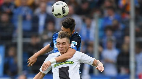 #TSGSCF: As it happened!